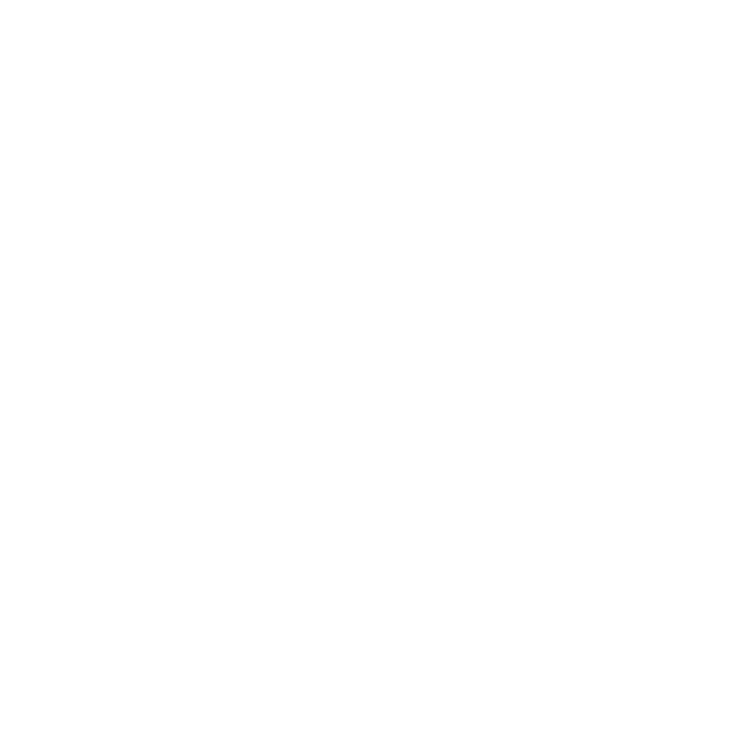 {unk Rock Bowling and Music Festival Logo