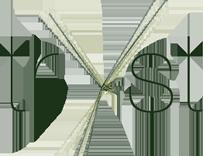 Tryst Logo