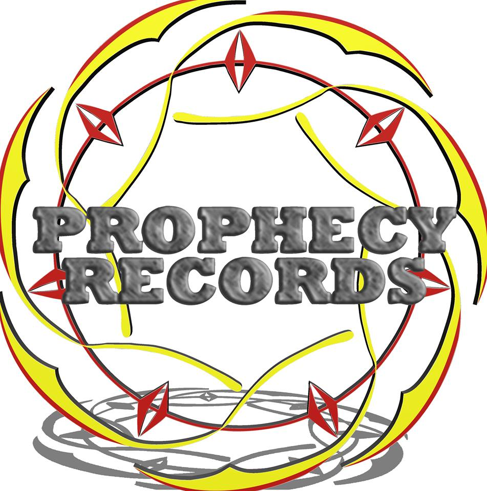 Prophecy Records Presents: Main Image