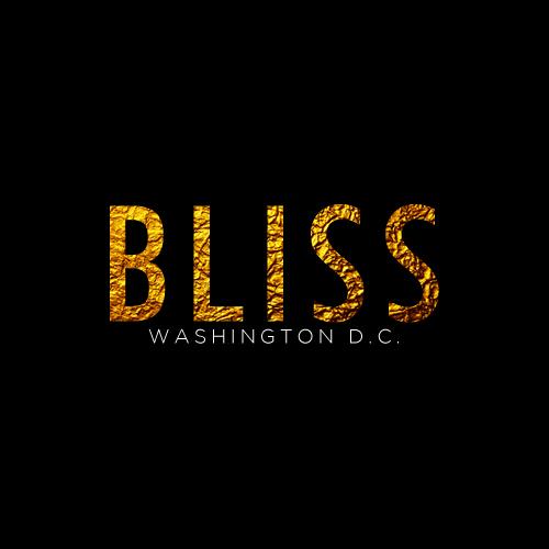 BLISS DC: Main Image