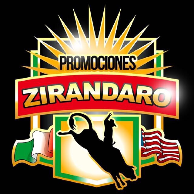 Promociones Zirandaro: Main Image