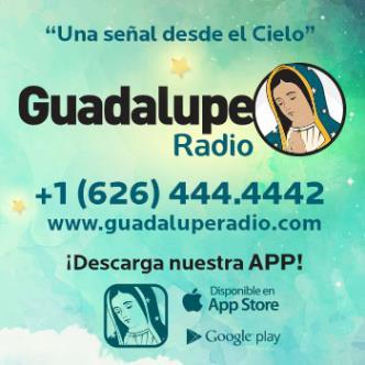 Guadalupe Radio: Main Image
