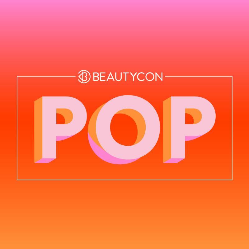 Beautycon: Main Image