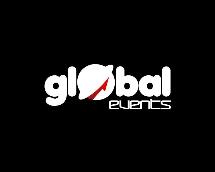 Global Events: Main Image