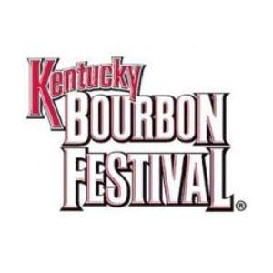 Kentucky Bourbon Festival: Main Image