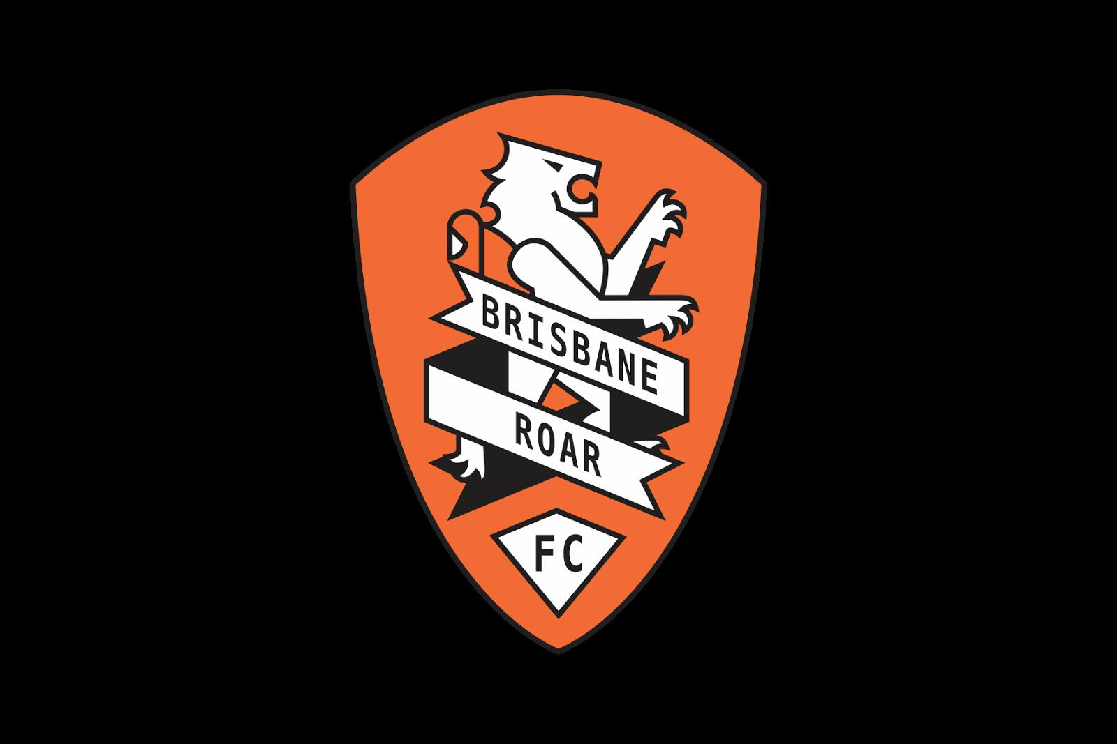 Brisbane Roar FC: Main Image