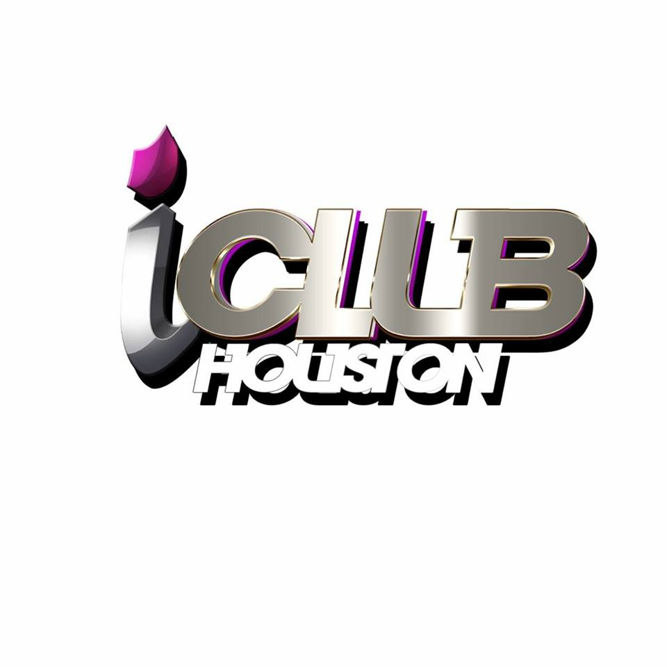 iCLUB HOUSTON: Main Image
