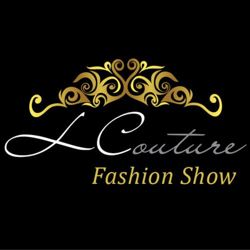 L Couture Fashion Show: Main Image