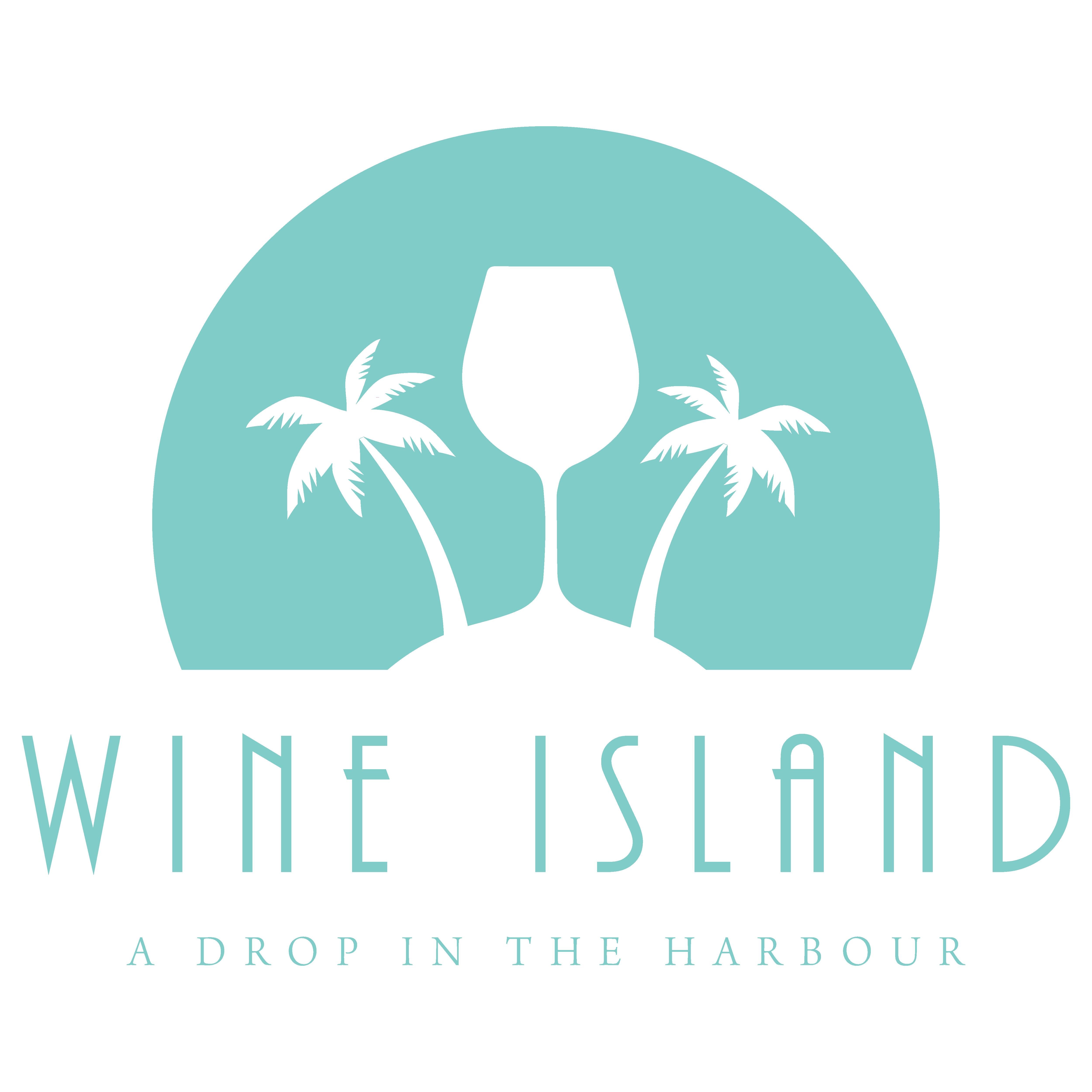 Wine Island 2018 - Tickets On Sale: Main Image