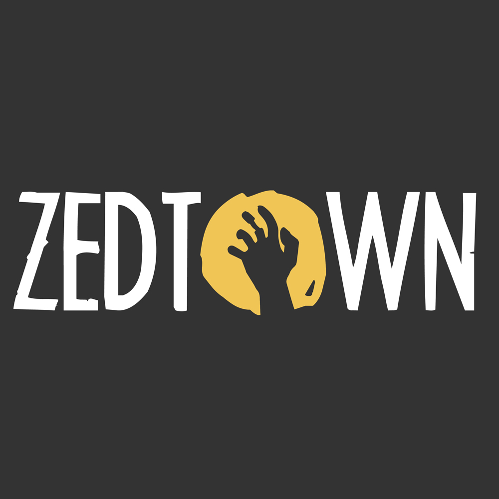ZEDTOWN - State Of Emergency: Main Image