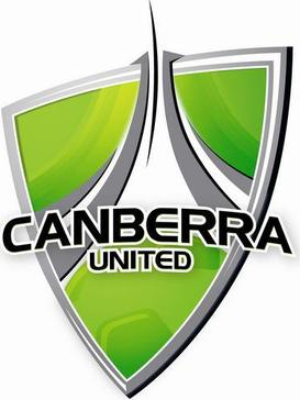 Canberra United W-League: Main Image