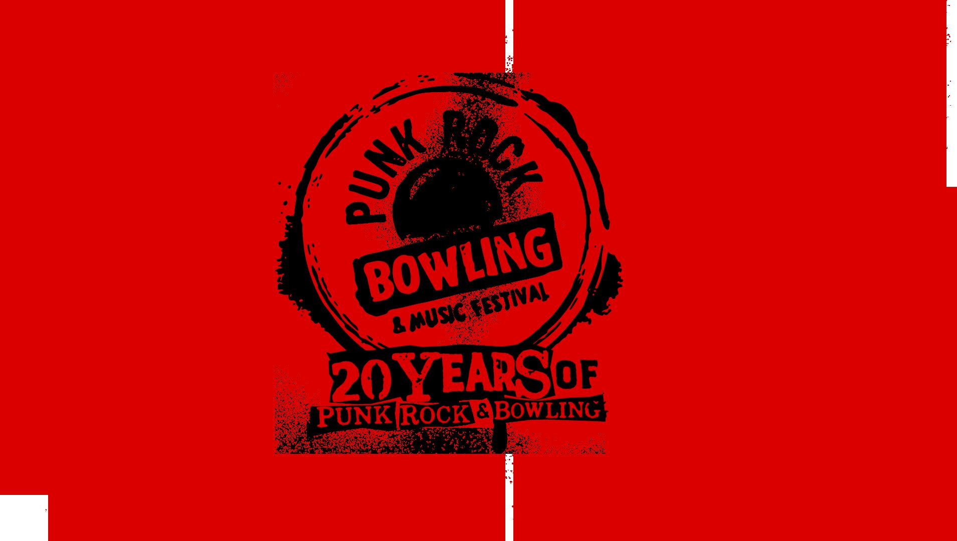 Punk Rock Bowling: Main Image