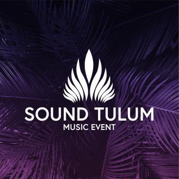 Sound Tulum: Main Image