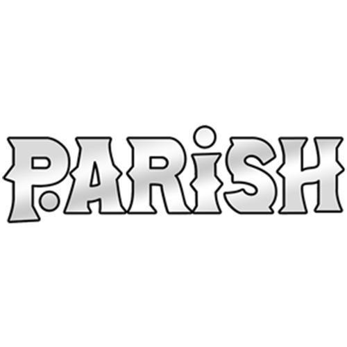 The Parish: Main Image