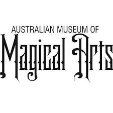 Australian Museum of Magical Arts: Main Image