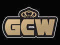 Gold Class Wrestling: Main Image