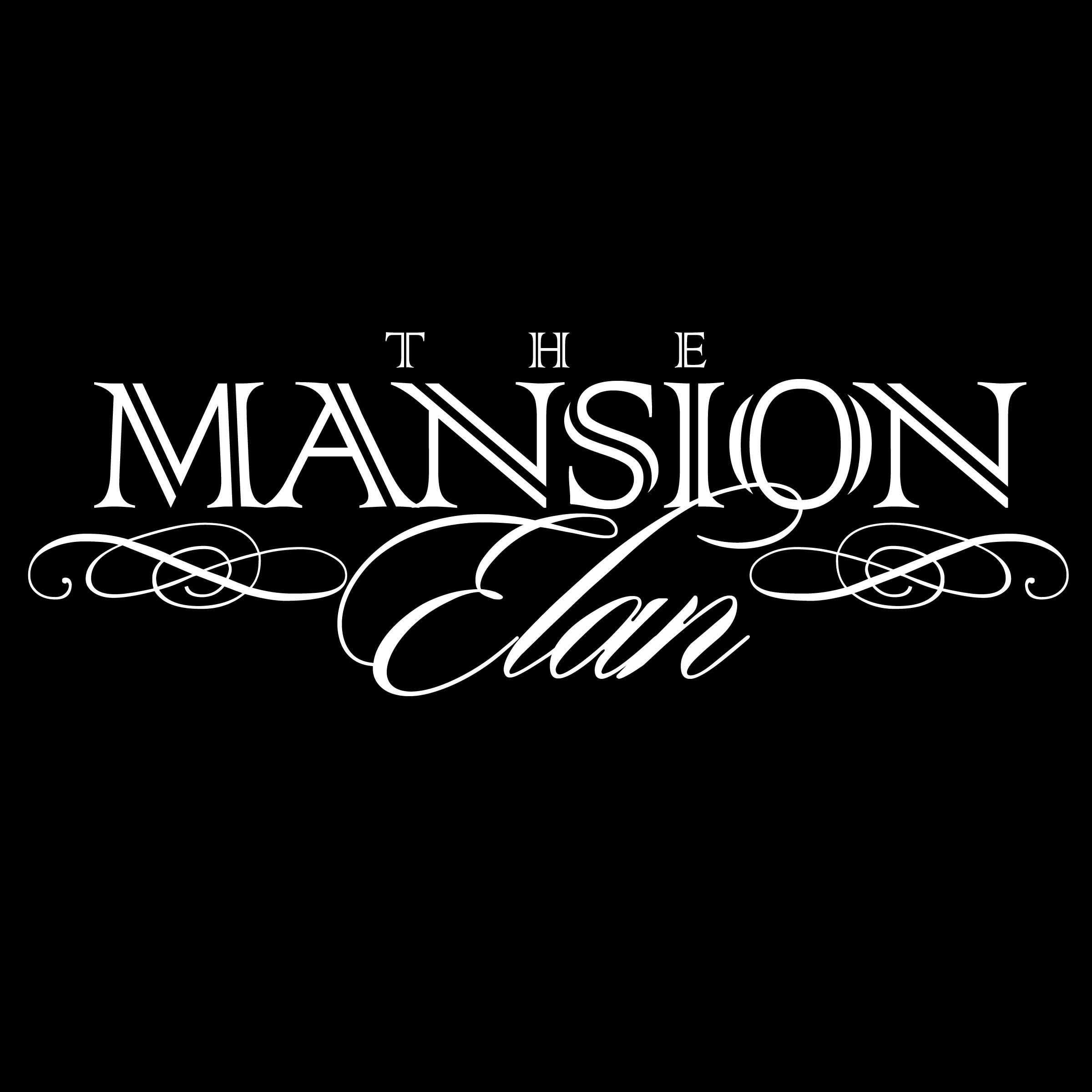 The Mansion Elan: Main Image