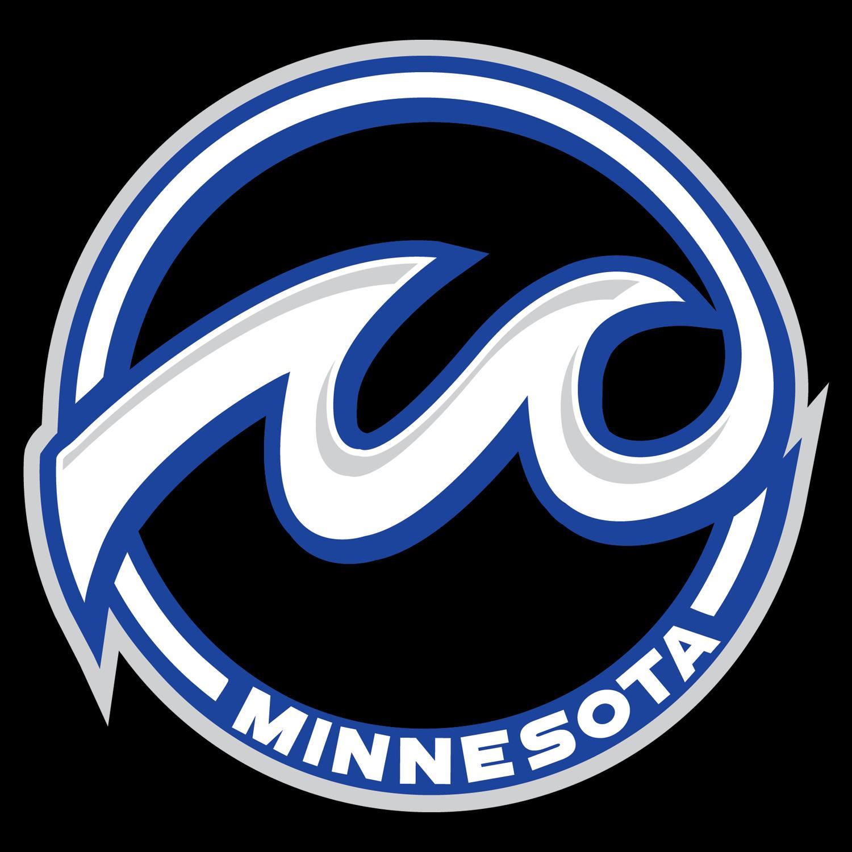 NWHL - Minnesota Whitecaps: Main Image
