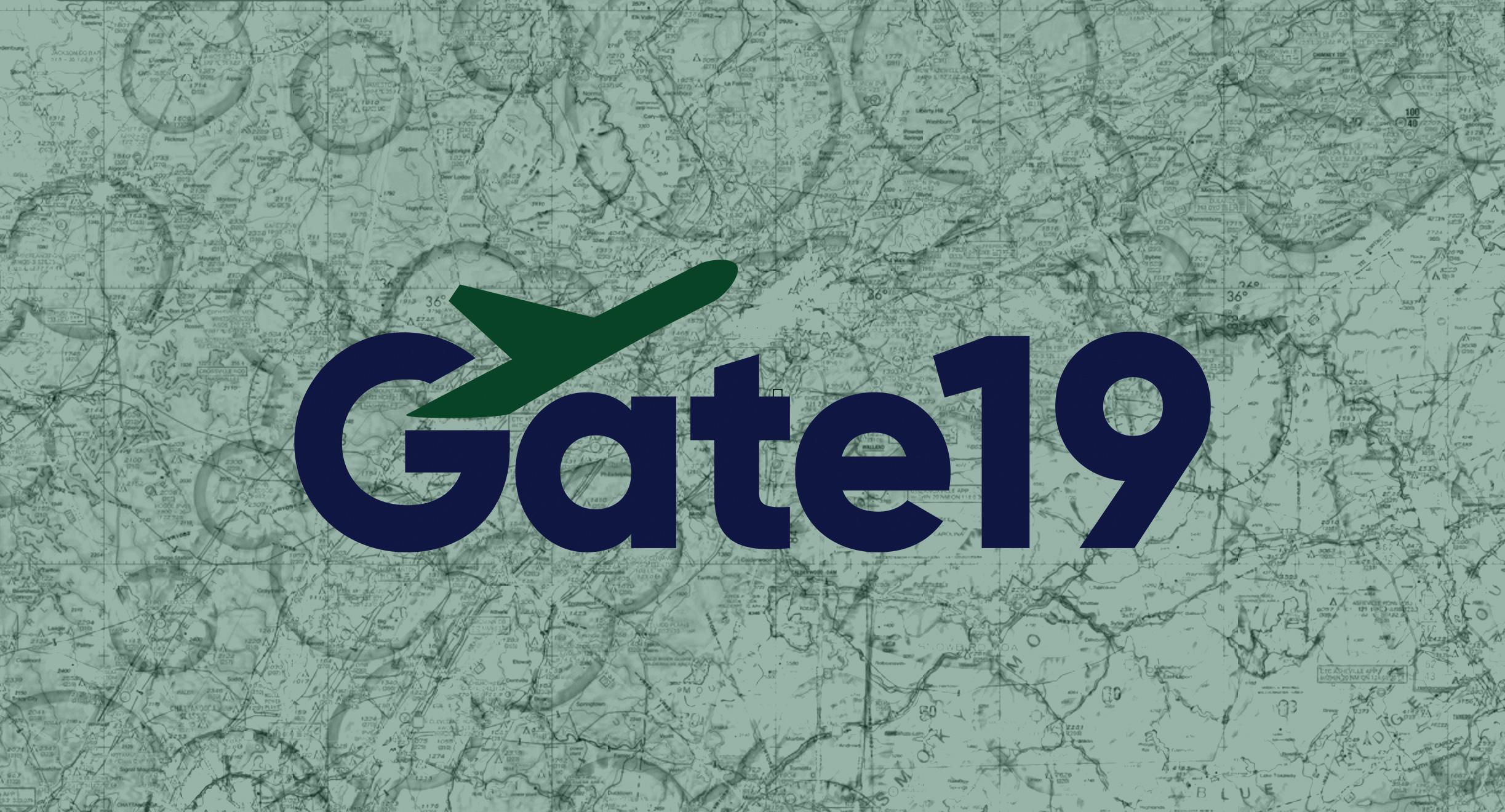Gate19: Main Image