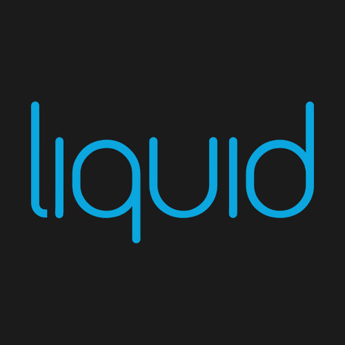 Liquid Madison: Main Image