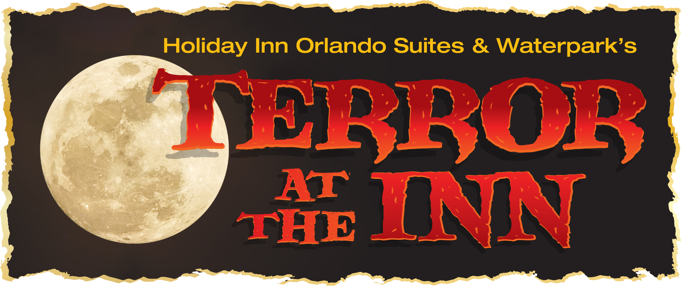 Holiday Inn Resort Orlando Suites - Waterpark: Main Image