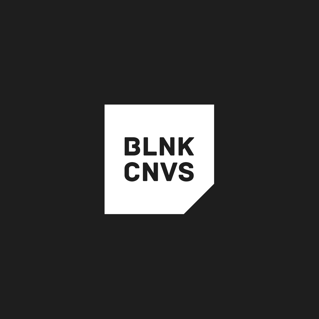 BLNK CNVS Presents: Main Image