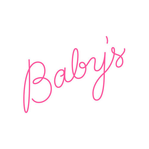 Babys All Right - Brooklyn: Main Image