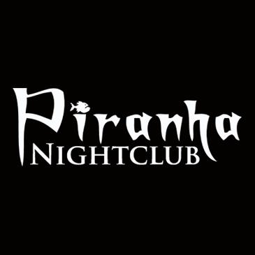 Piranha Las Vegas: Main Image
