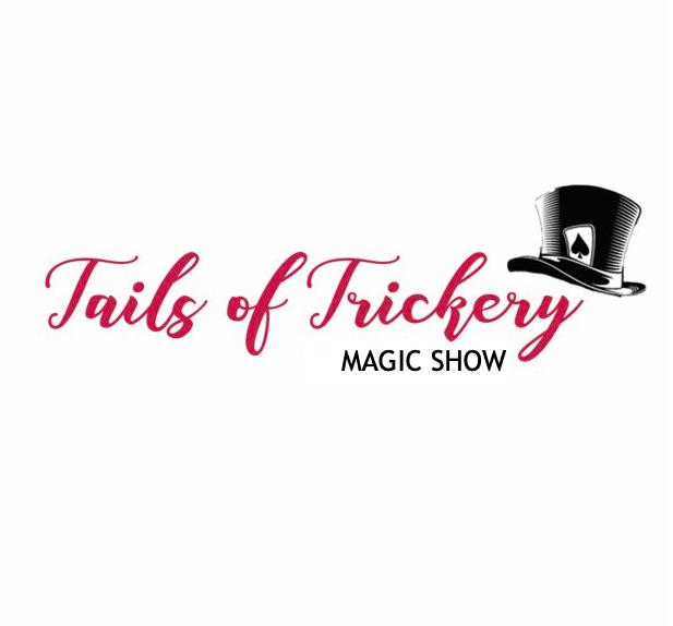 Tails of Trickery: Main Image