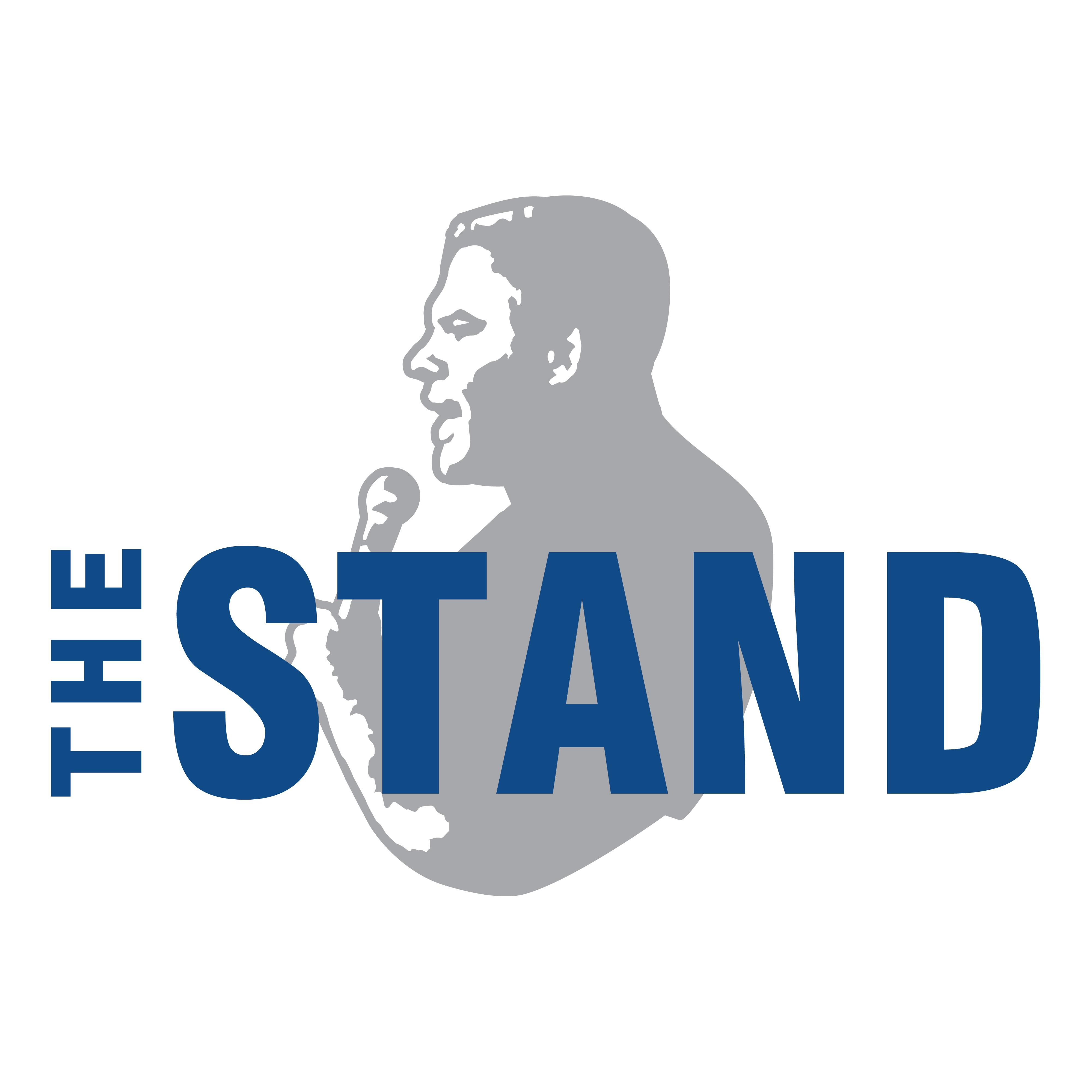 The Stand: Main Image