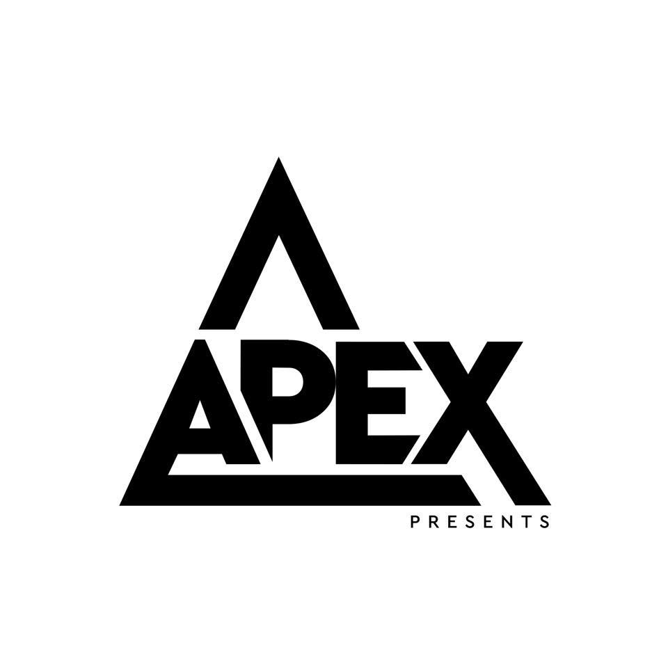 Apex Presents: Main Image