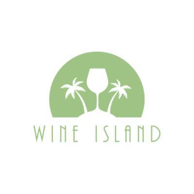 Wine Island 2019: Main Image
