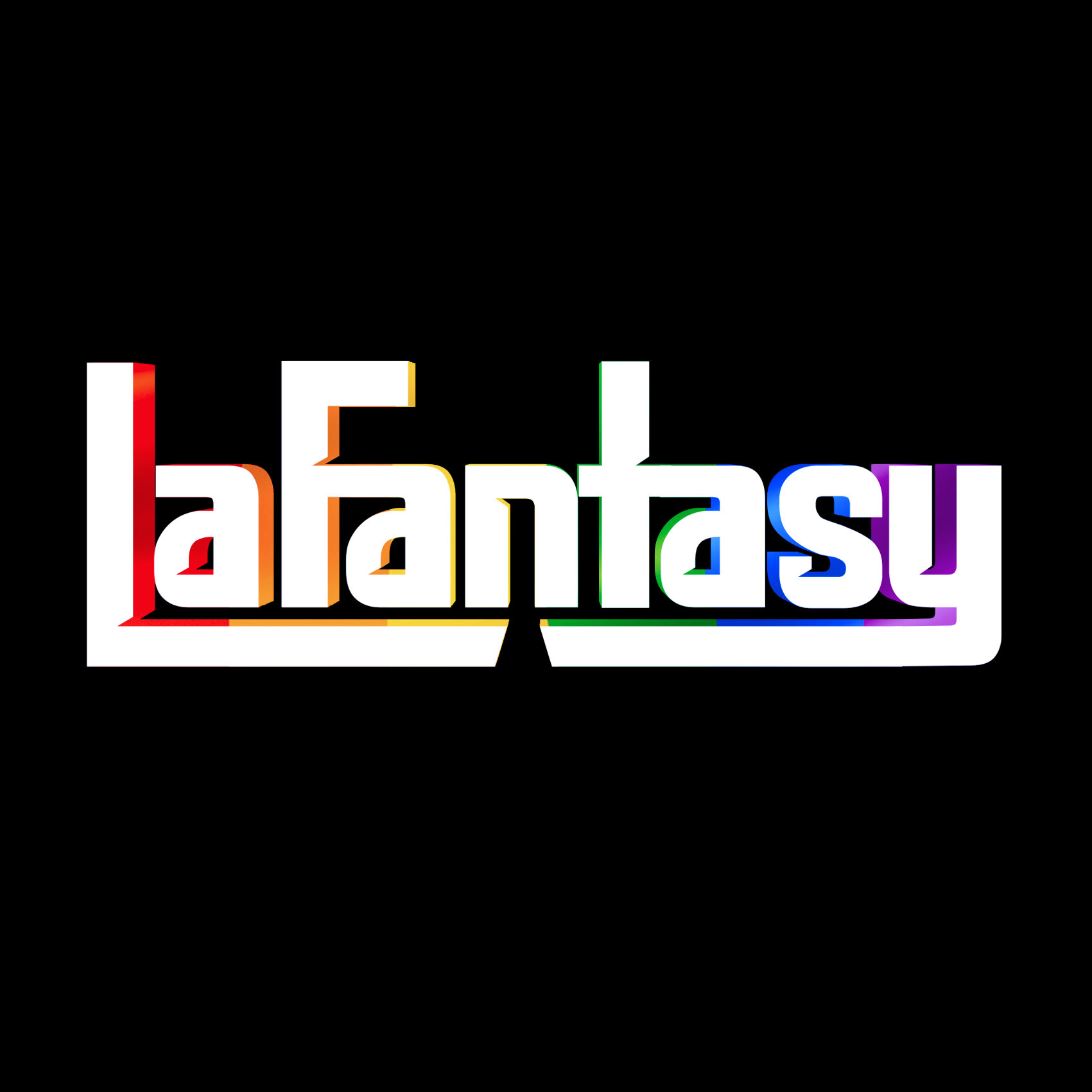 La Fantasy Productions: Main Image