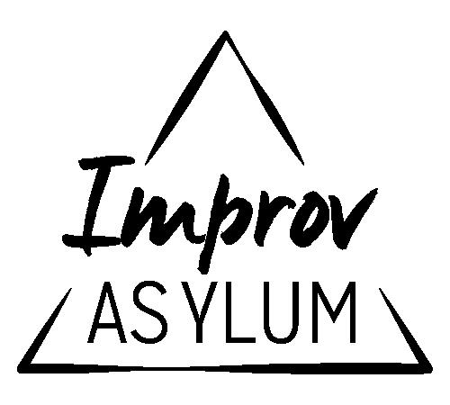 Improv Asylum - Boston: Main Image