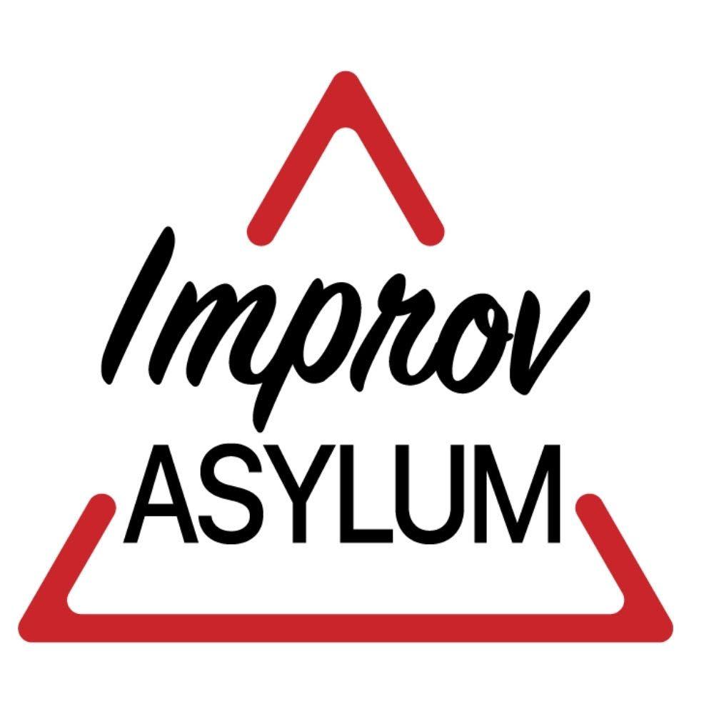 Improv Asylum - Boston: Main Image