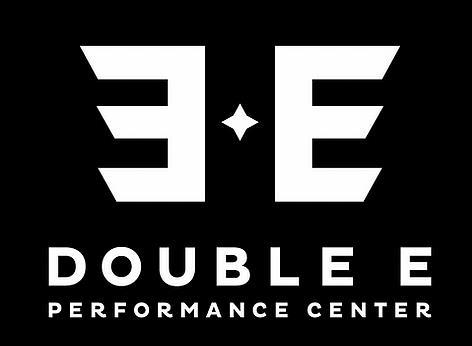 Double E Performance Center: Main Image
