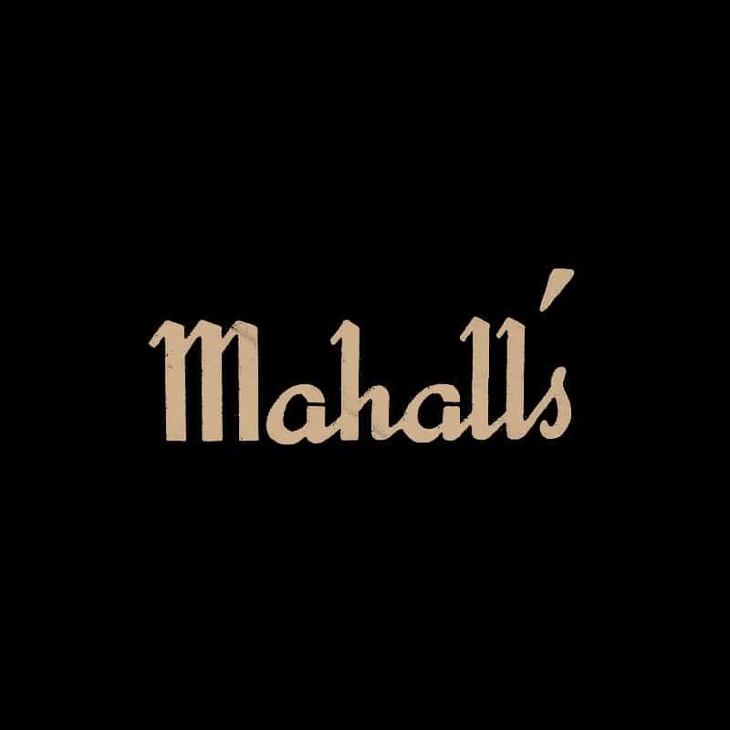 Mahall's: Main Image