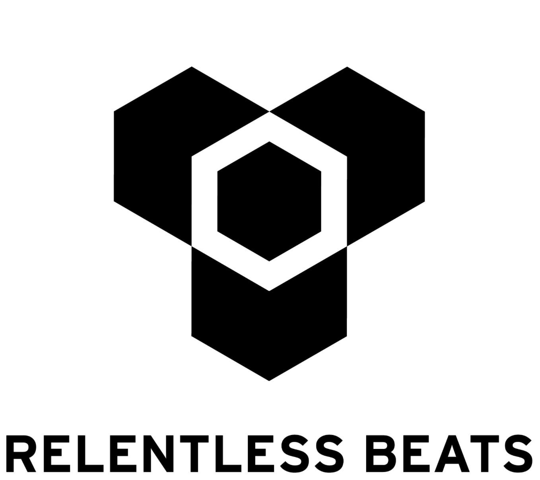 RELENTLESS BEATS: Main Image