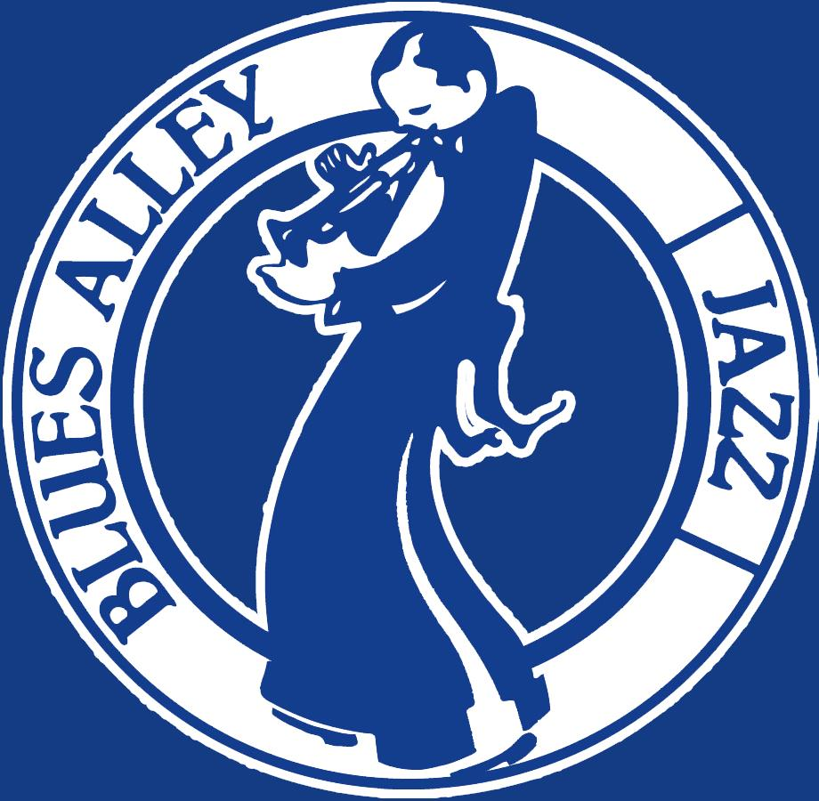Blues Alley: Main Image