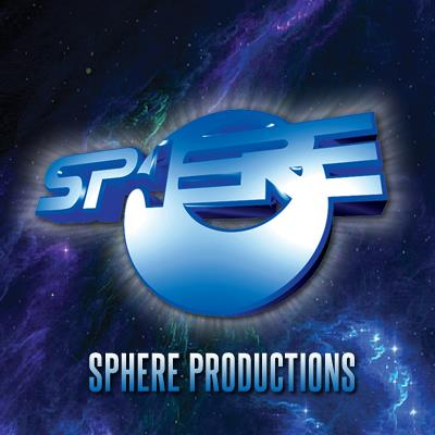 Sphere Productions: Main Image